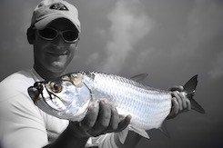 Fish Orlando Florida, orlando fishing, orlando fishing charters, orlando fishing trips, orlando fishing charters redfish, saltwater fishing orlando, orlando fishing guides, orlando saltwater fishing guide