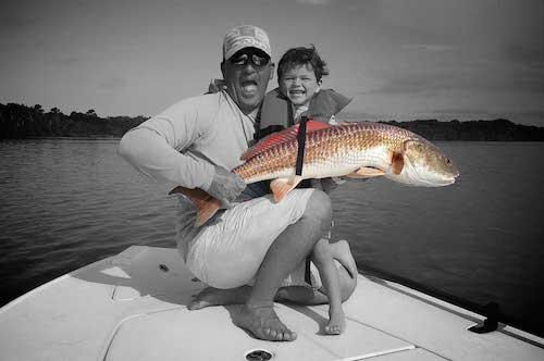 orlando fishing, orlando fishing charters, orlando fishing trips, orlando fishing charters redfish, saltwater fishing orlando, orlando fishing guides, orlando saltwater fishing guide