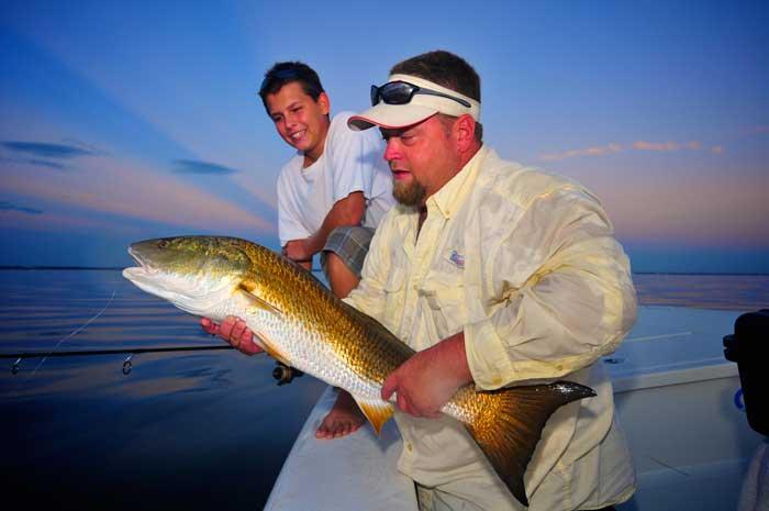 fishing Orlando Florida, orlando fishing trips,