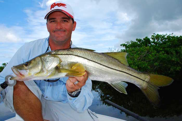 fishing orlando florida, orlando fishing trips, orlando fishing charters for snook