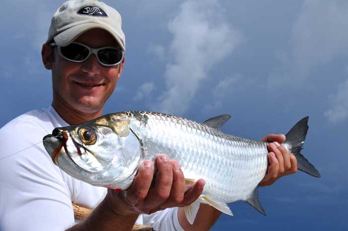 fishing orlando florida, orlando fishing trips, orlando fishing charters for tarpon