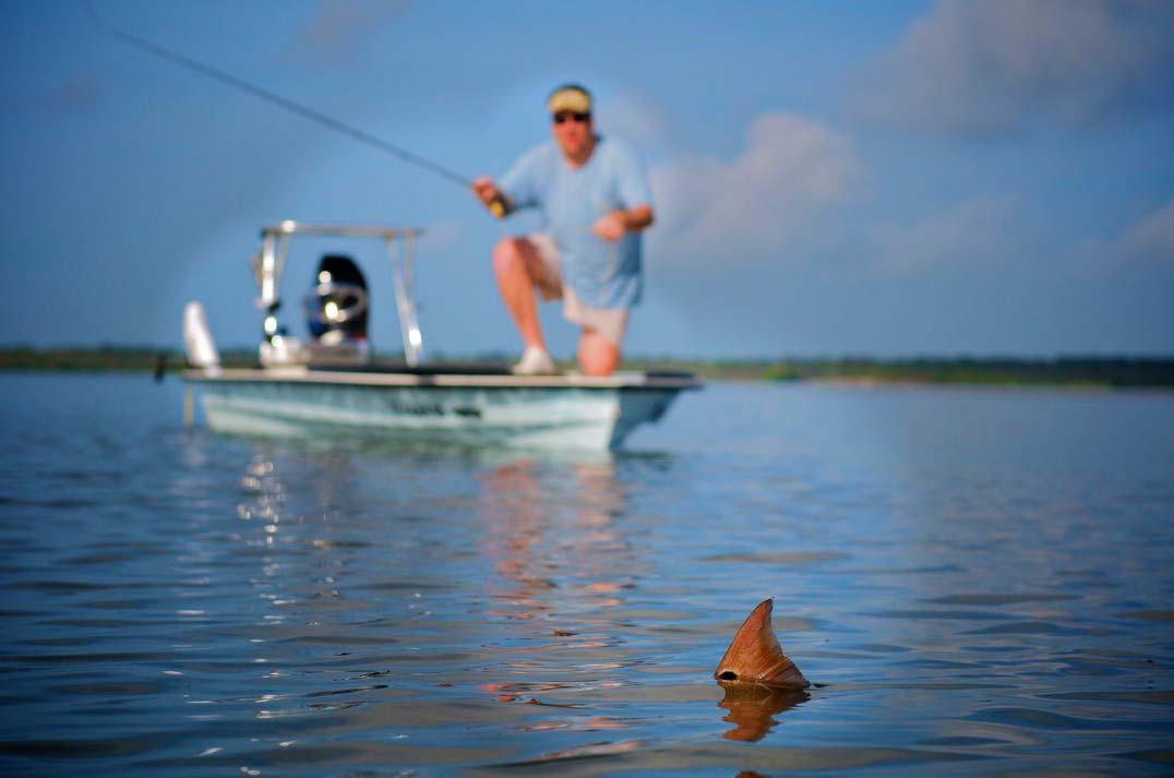 fishing the mosquito lagoon, mosquito lagoon redfishing guides, mosquito lagoon guides, mosquito lagoon,
