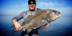 fishing charters near orlando florida, orlando fishing charters, orlando florida fishing charters, fishing charters, orlando, florida, fishing, charters