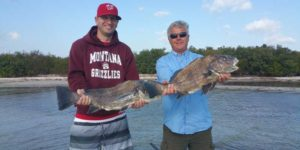 mosquito, lagoon, fishing, guides, charters, trips, mosquito lagoon
