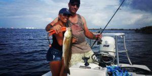 orlando fishing guides, orlando fishing, guides