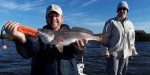 Saltwater fishing orlando orlando fishing charters for Fishing near orlando fl