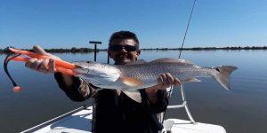 fishing in orlando, orlando fishing, fishing orlando, fishing in orlando florida, fishing near orlando,